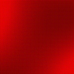 Hình nền powerpoint màu xanh đơn giản đẹp tuyệt vời