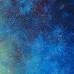Bộ hình nền cung hoàng đạo Nhân Mã (23/11 – 21/12) đẹp nhất