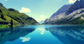 Tải hình nền thiên nhiên đẹp full HD
