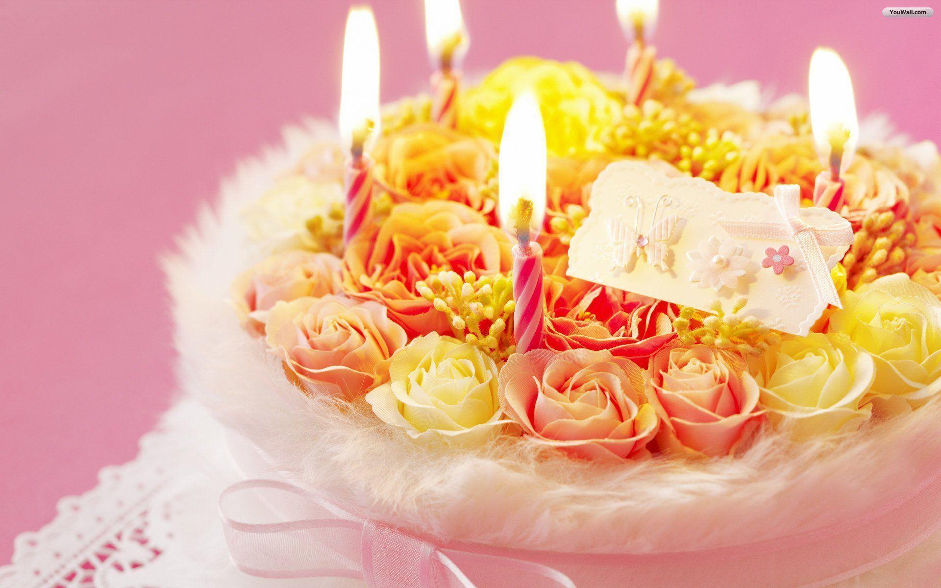 Sinh nhật của bạn bè đang đến gần, bạn đang tìm kiếm những mẫu ảnh đẹp để in làm thiệp tặng sinh nhật? Vậy thì những hình ảnh này sẽ không làm ...