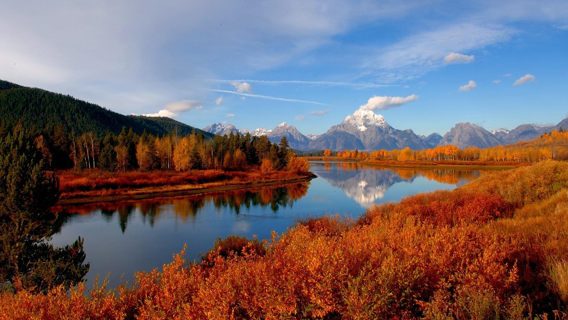 Hình ảnh đẹp về mùa thu