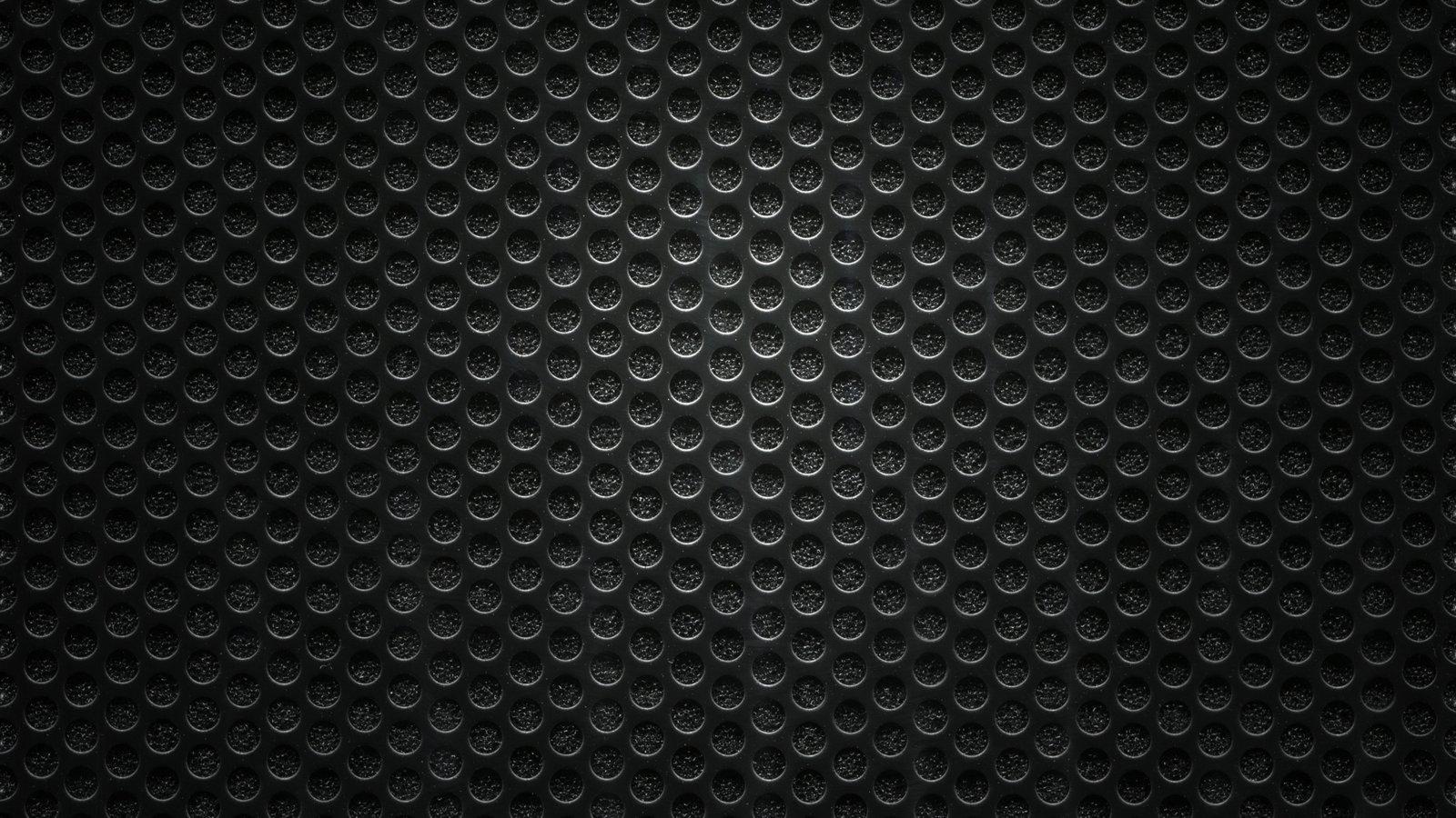 hình nền đen