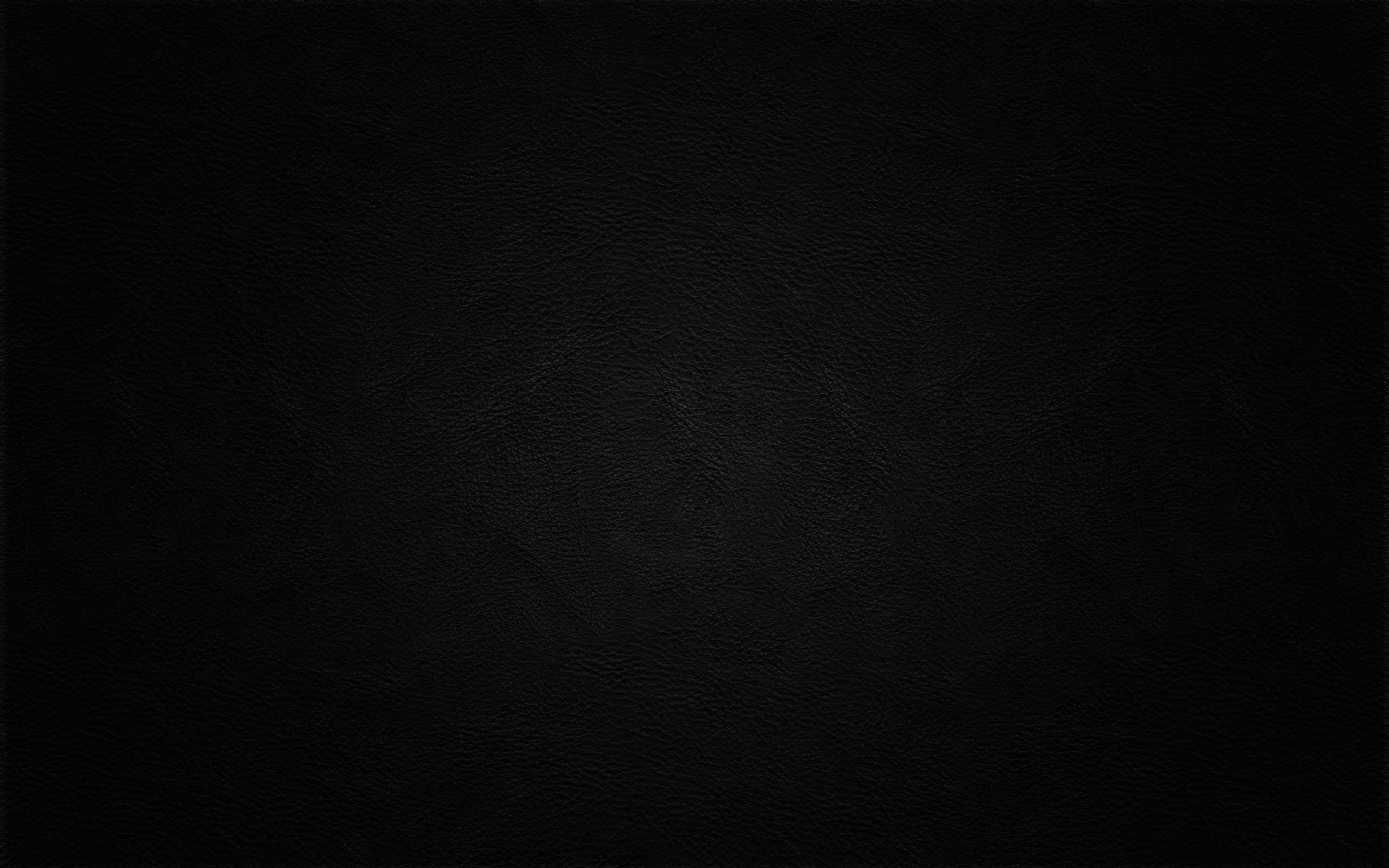 Trong bộ sưu tập này chúng tôi sẽ gửi đến bạn những hình nền trắng đen đẹp nhất, sắc nét nhất, nếu bạn yêu thích thì đừng bỏ qua nhé.