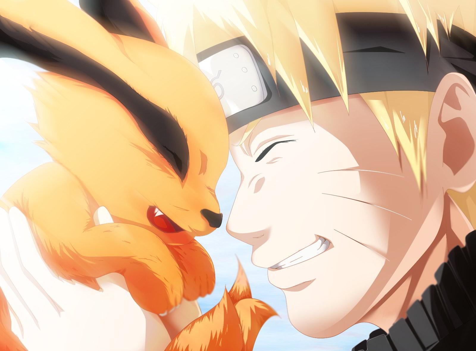 Top 150 hình nền Naruto full HD đẹp nhất thế giới miễn chê
