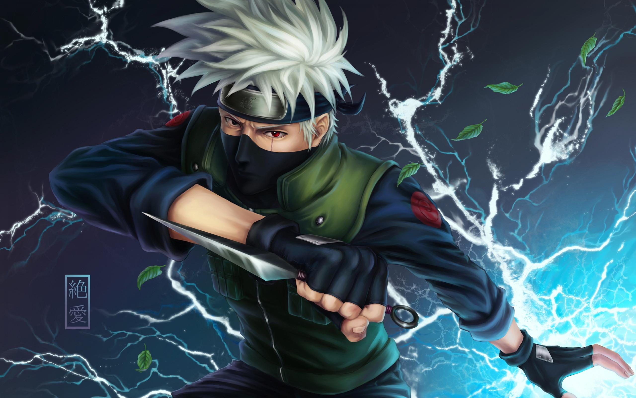 Nếu ngày thường bạn vẫn luôn tìm kiếm, sưu tầm hình ảnh về bộ phim hoạt hình Naruto thì từ nay bạn không cần vất vả tìm kiếm nữa rồi, ...