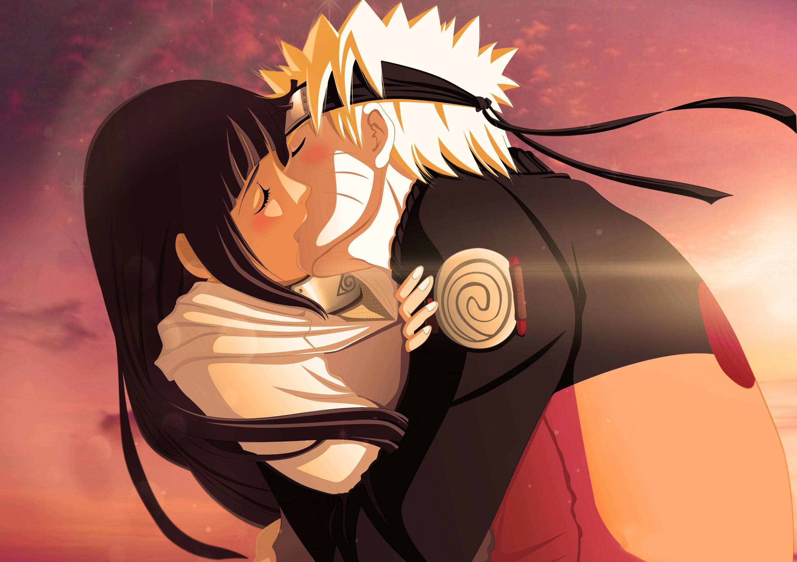 Hình ảnh Naruto cùng đồng đội của mình thật là ấm áp tình bạn phải không nào? Đối với fan cuồng của bộ phim hoạt hình này thì khi nhìn thấy những ...