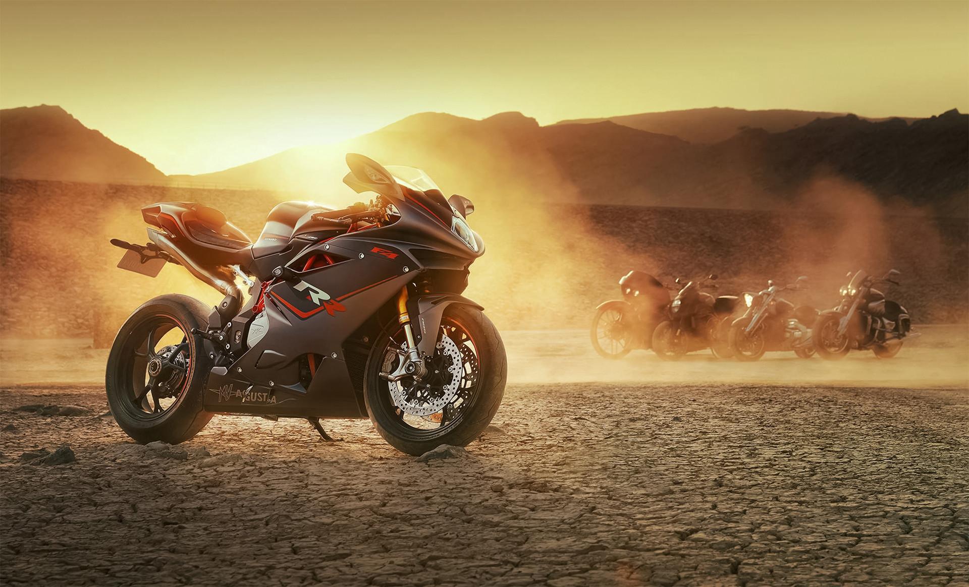 hinh nen sieu xe moto 12
