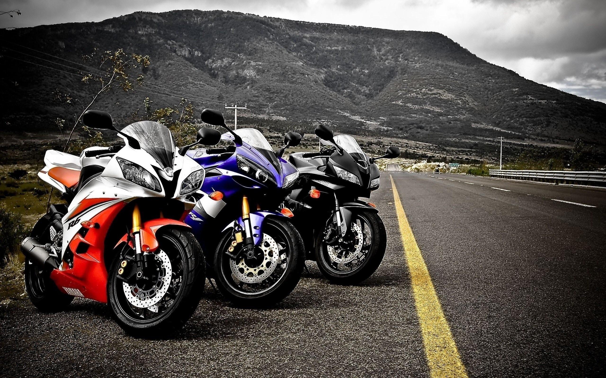 hinh nen sieu xe moto 24