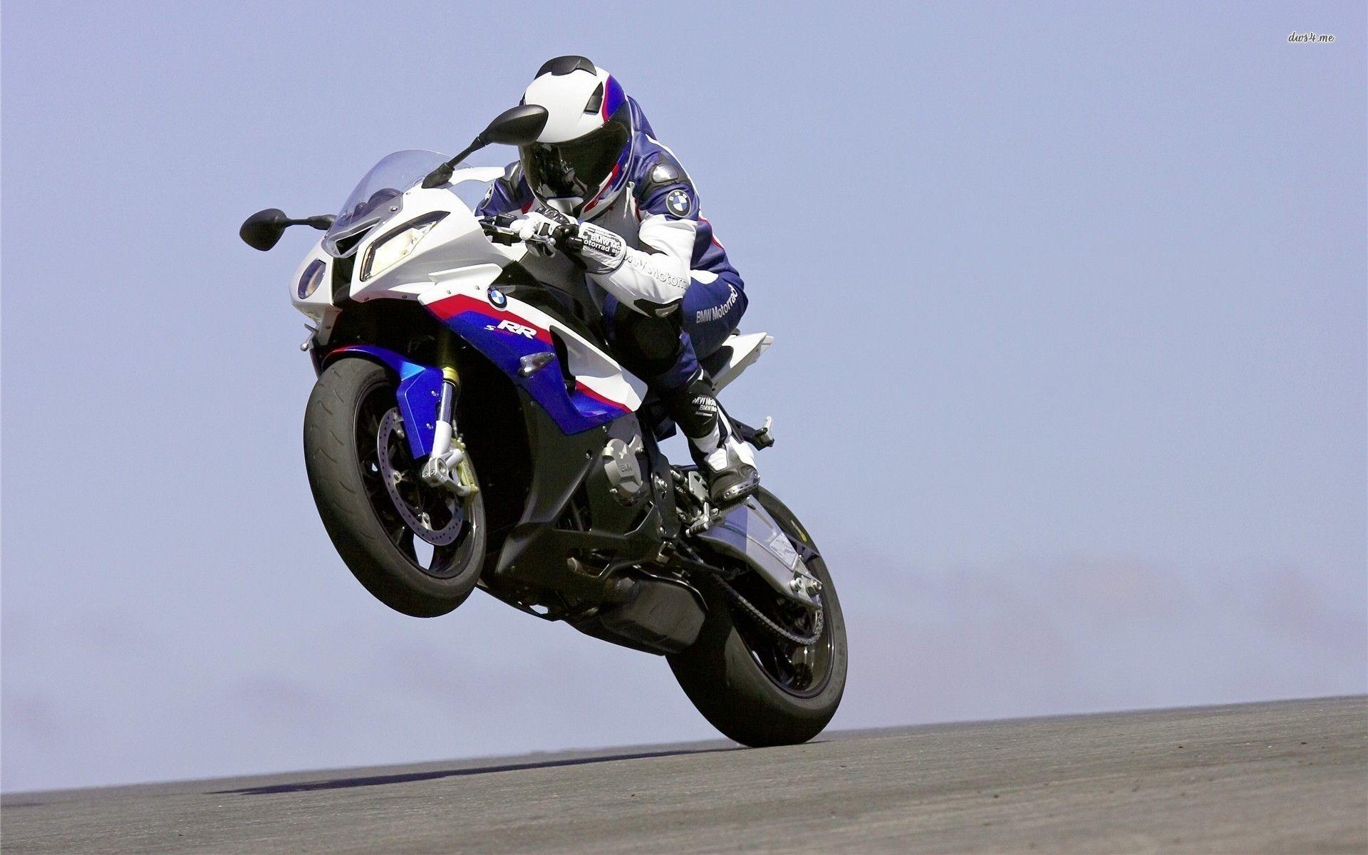 hinh nen sieu xe moto 27