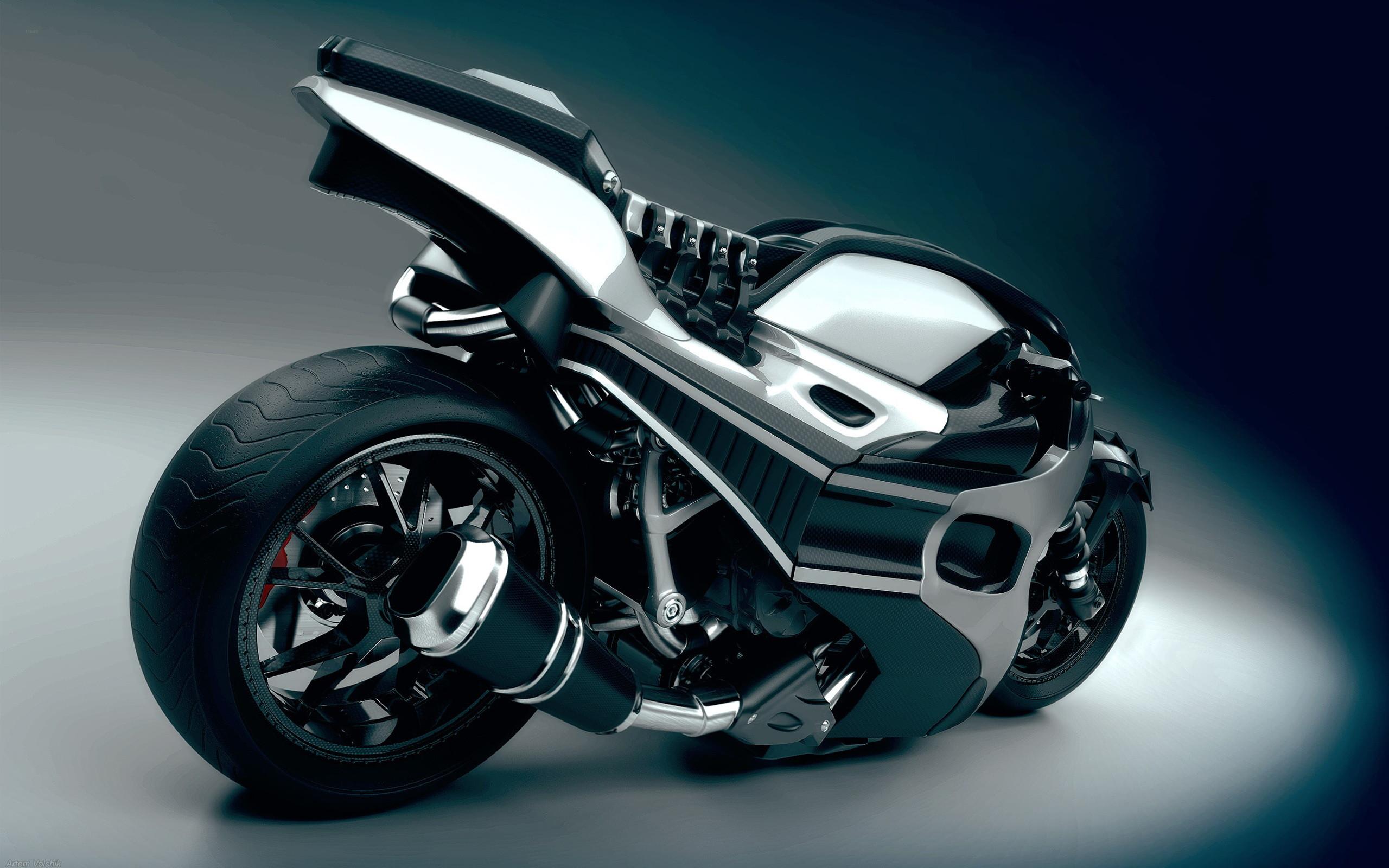 hinh nen sieu xe moto 29