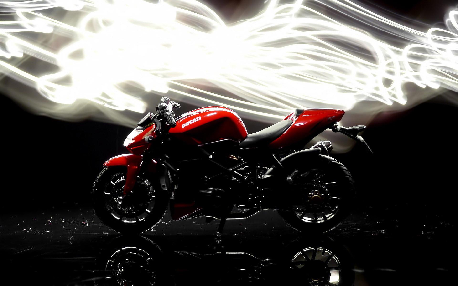 hinh nen sieu xe moto 34
