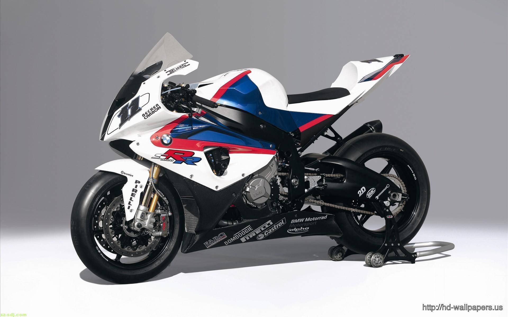 hinh nen sieu xe moto 36