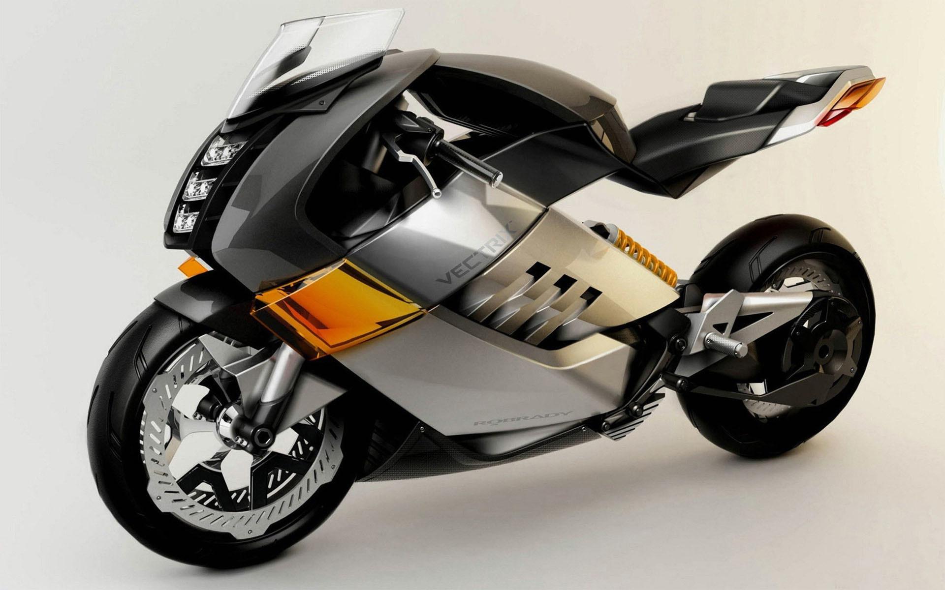 hinh nen sieu xe moto 39