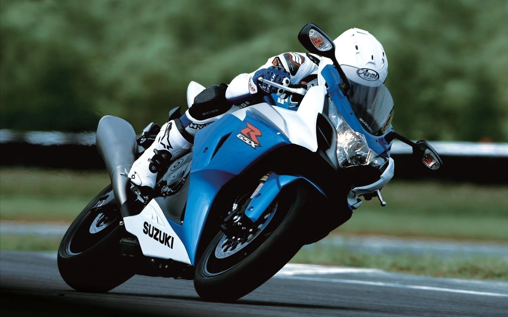 hinh nen sieu xe moto 40