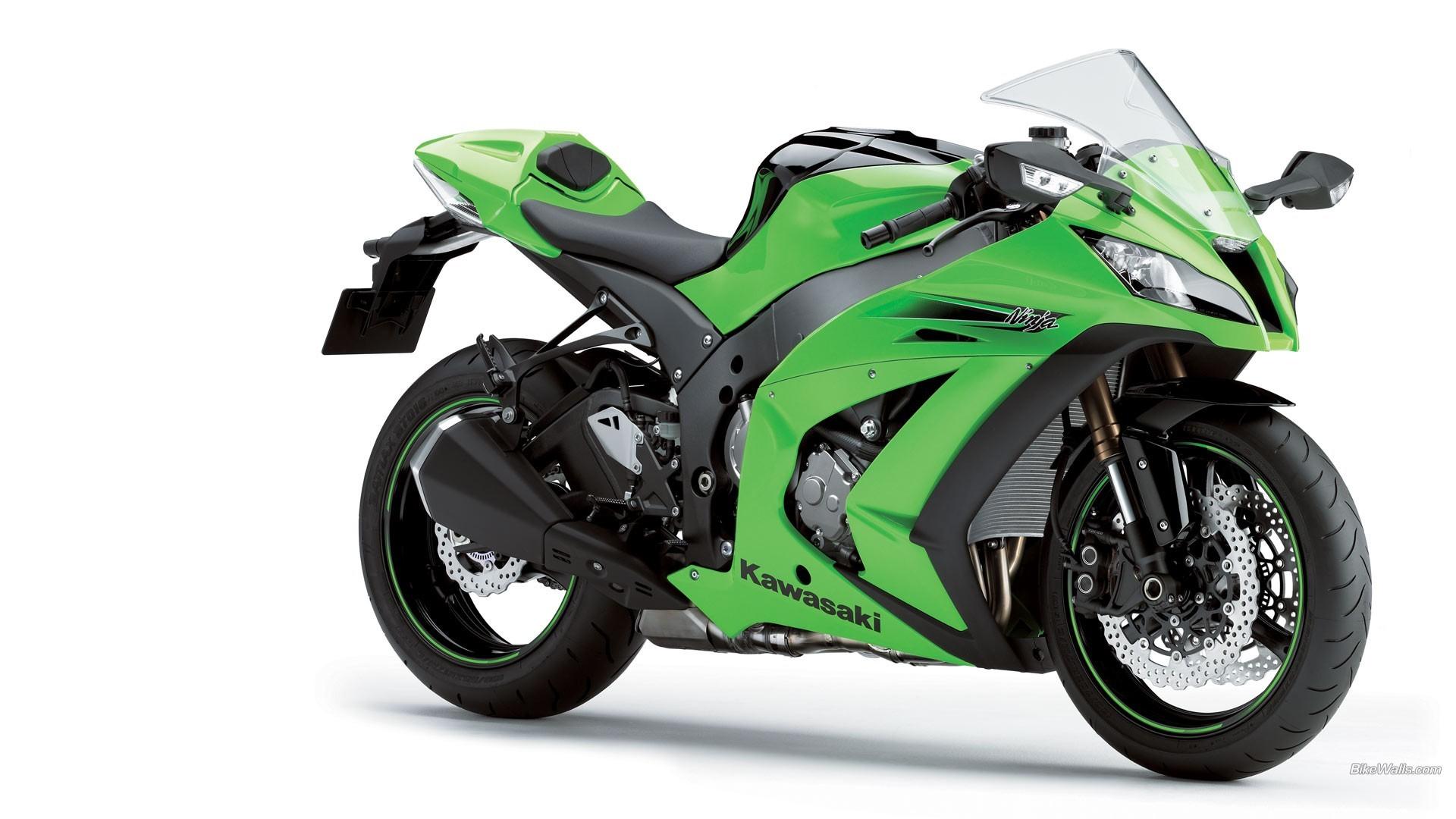 hinh nen sieu xe moto 43