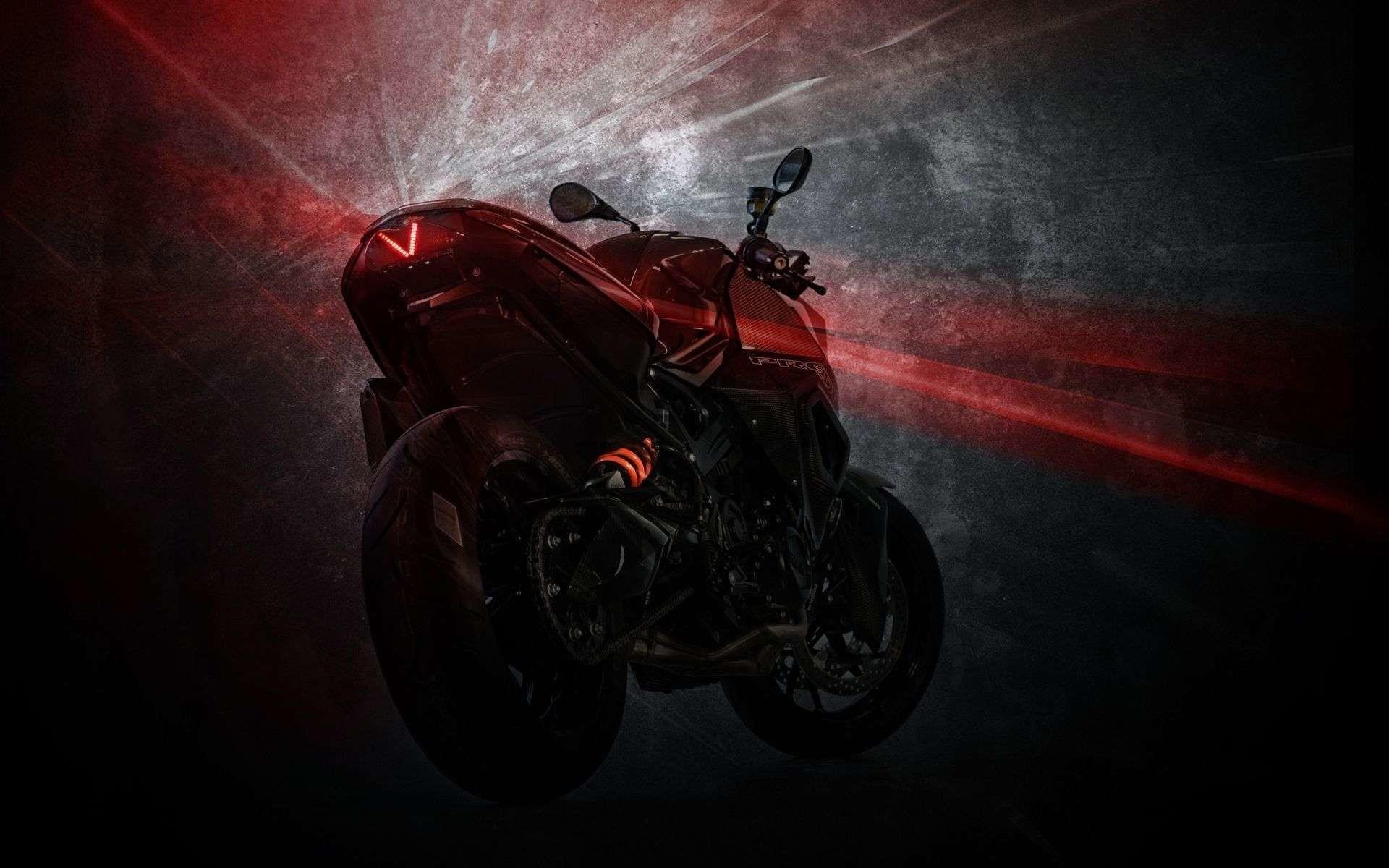 hinh nen sieu xe moto 44
