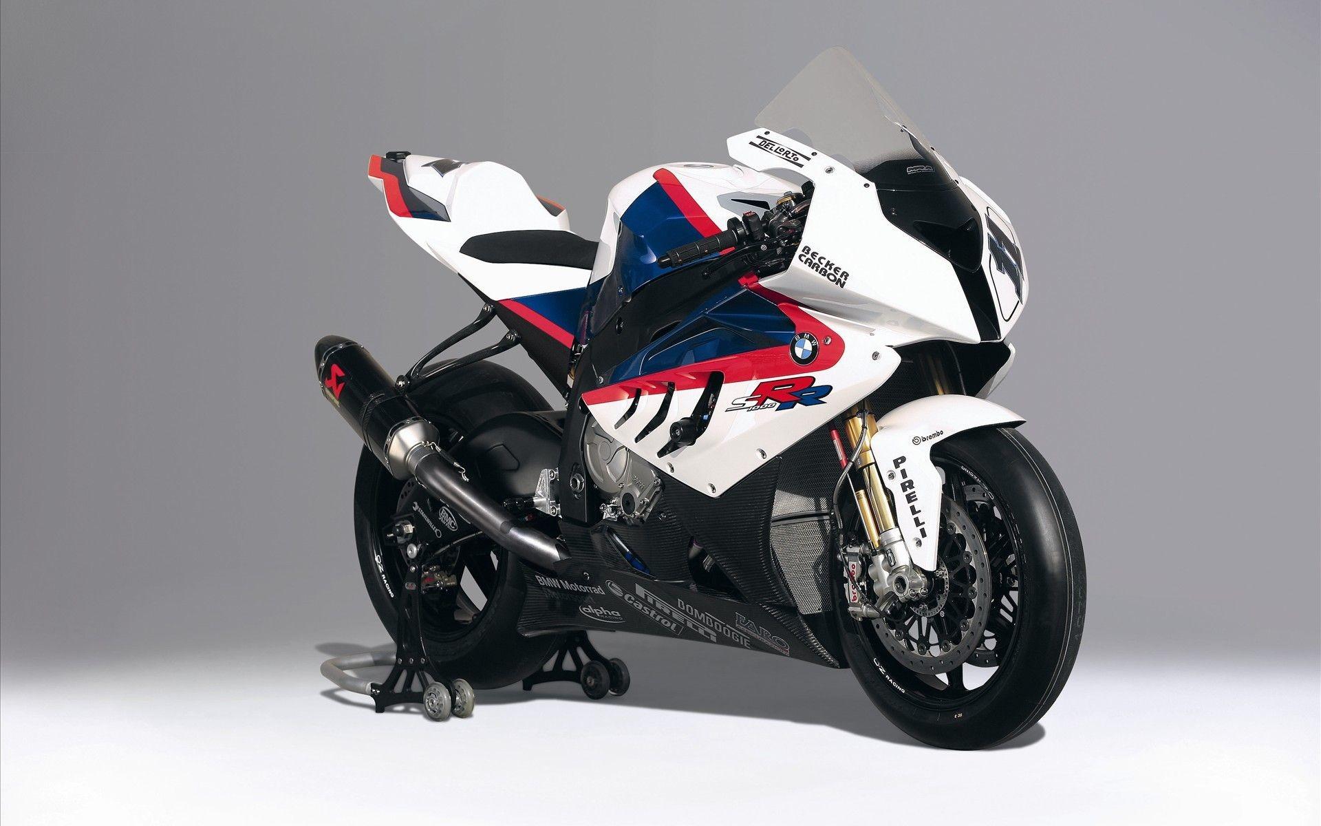 hinh nen sieu xe moto 5