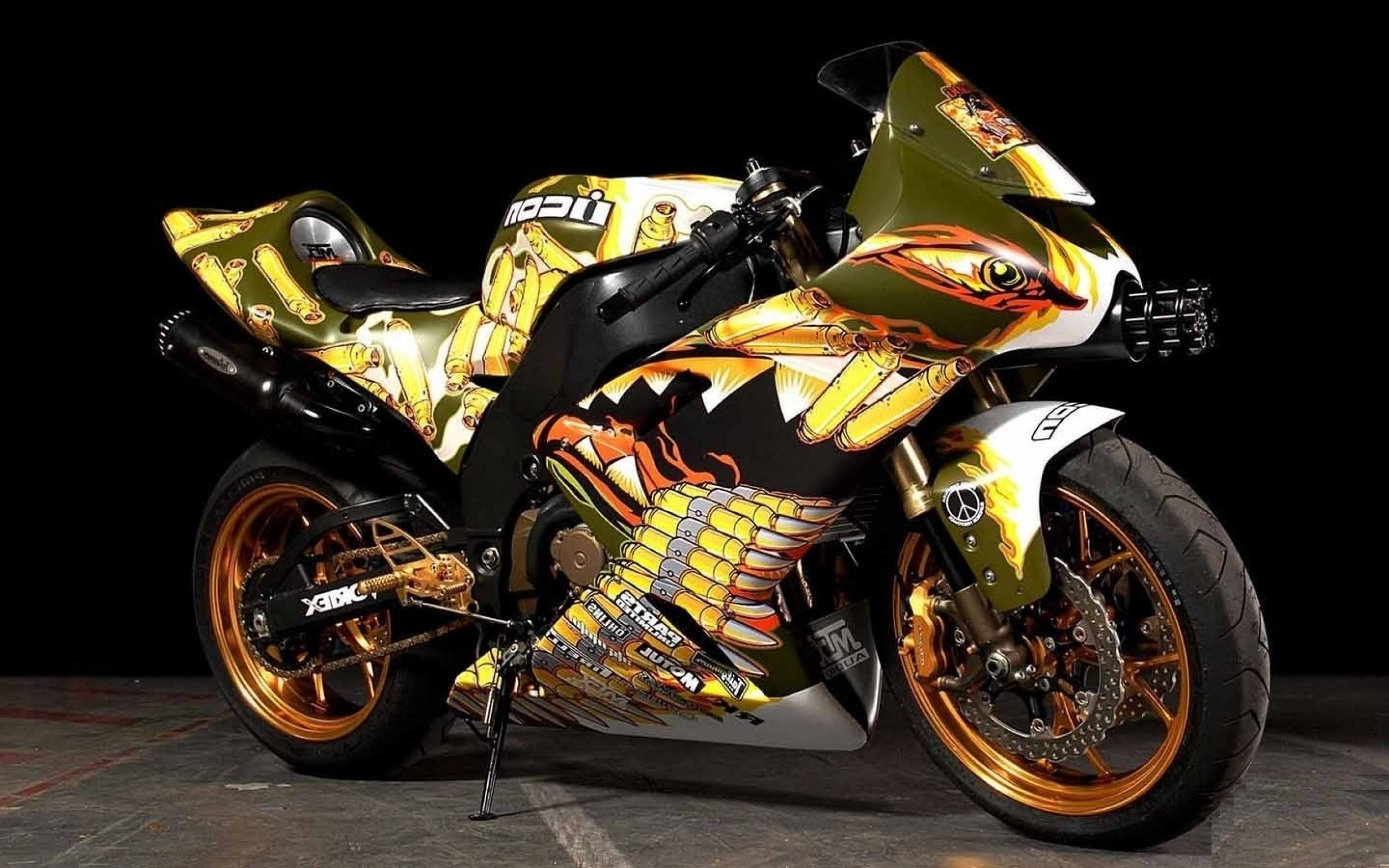 hinh nen sieu xe moto 50
