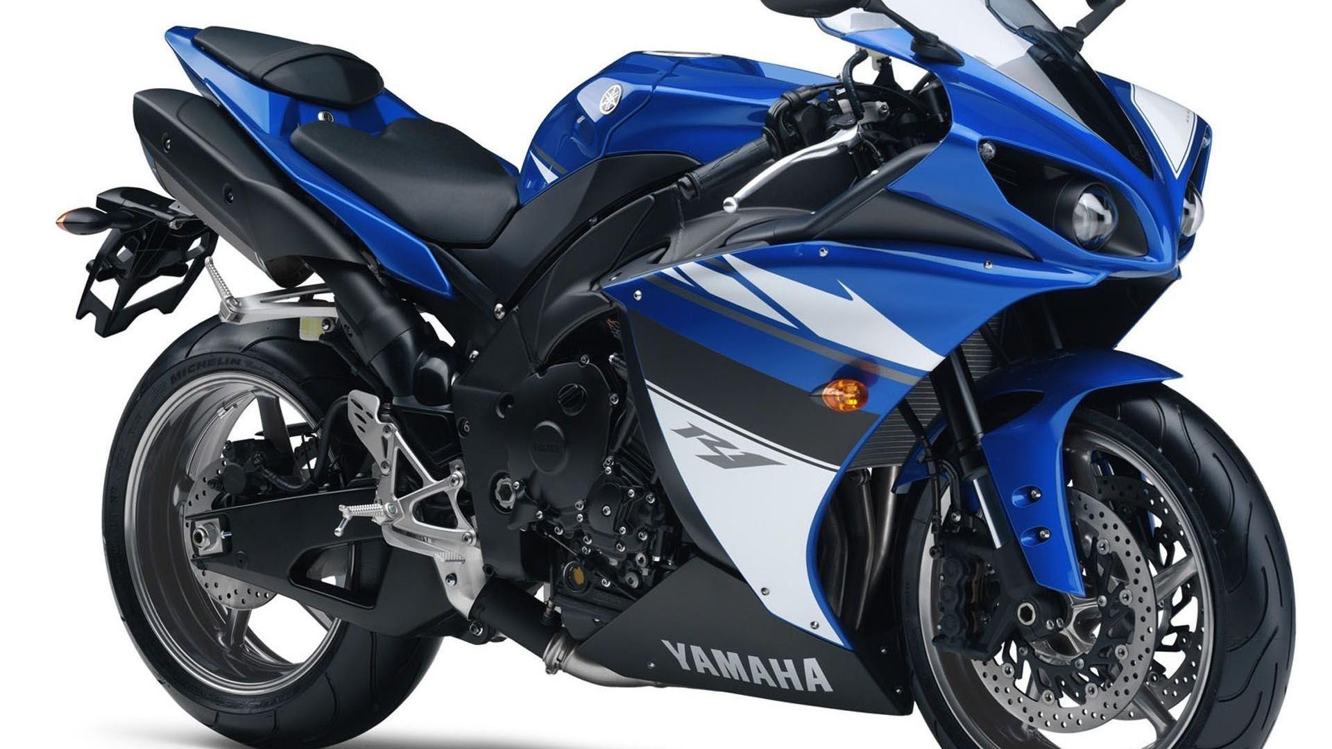 hinh nen sieu xe moto 51