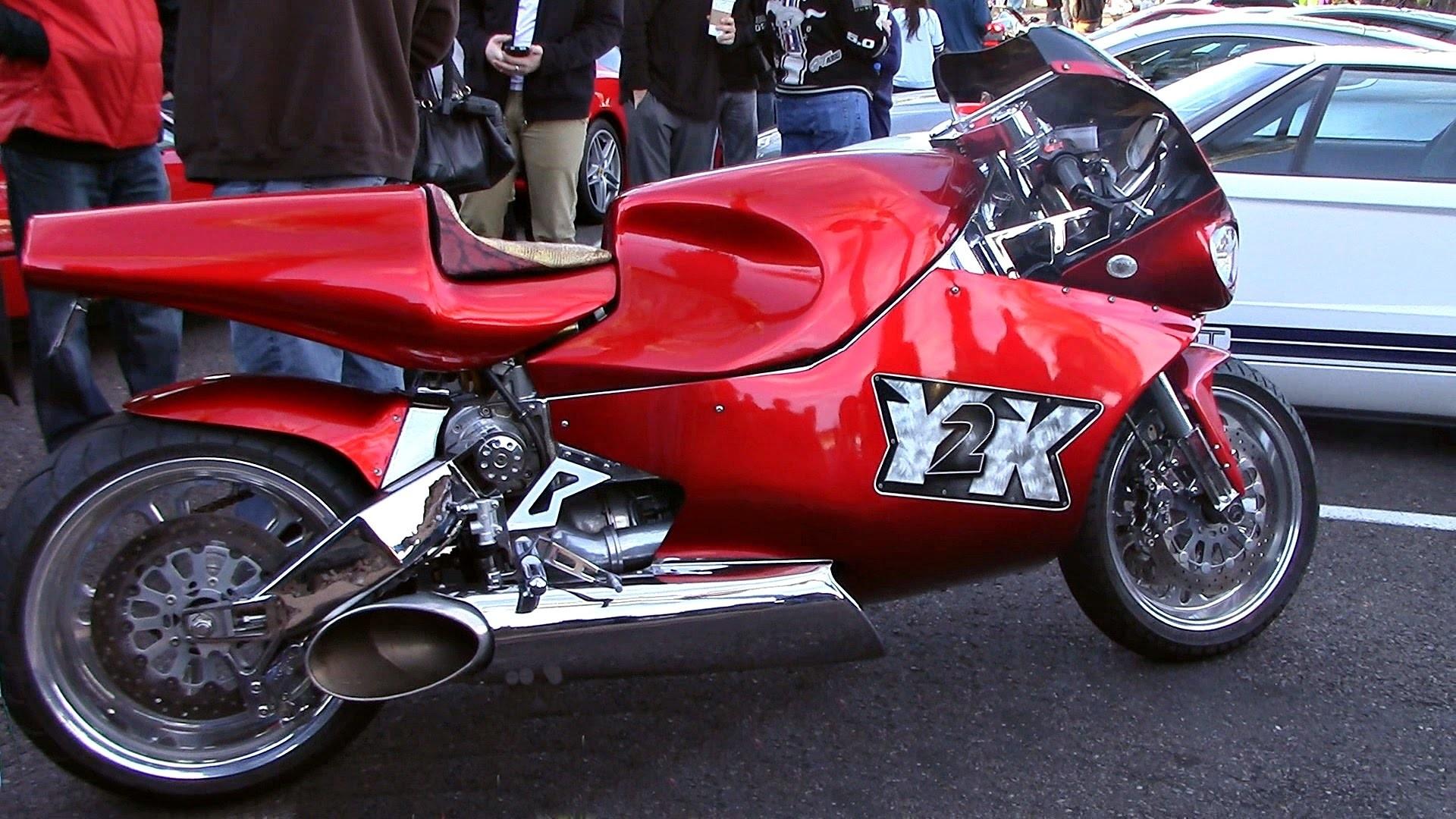 hinh nen sieu xe moto 52