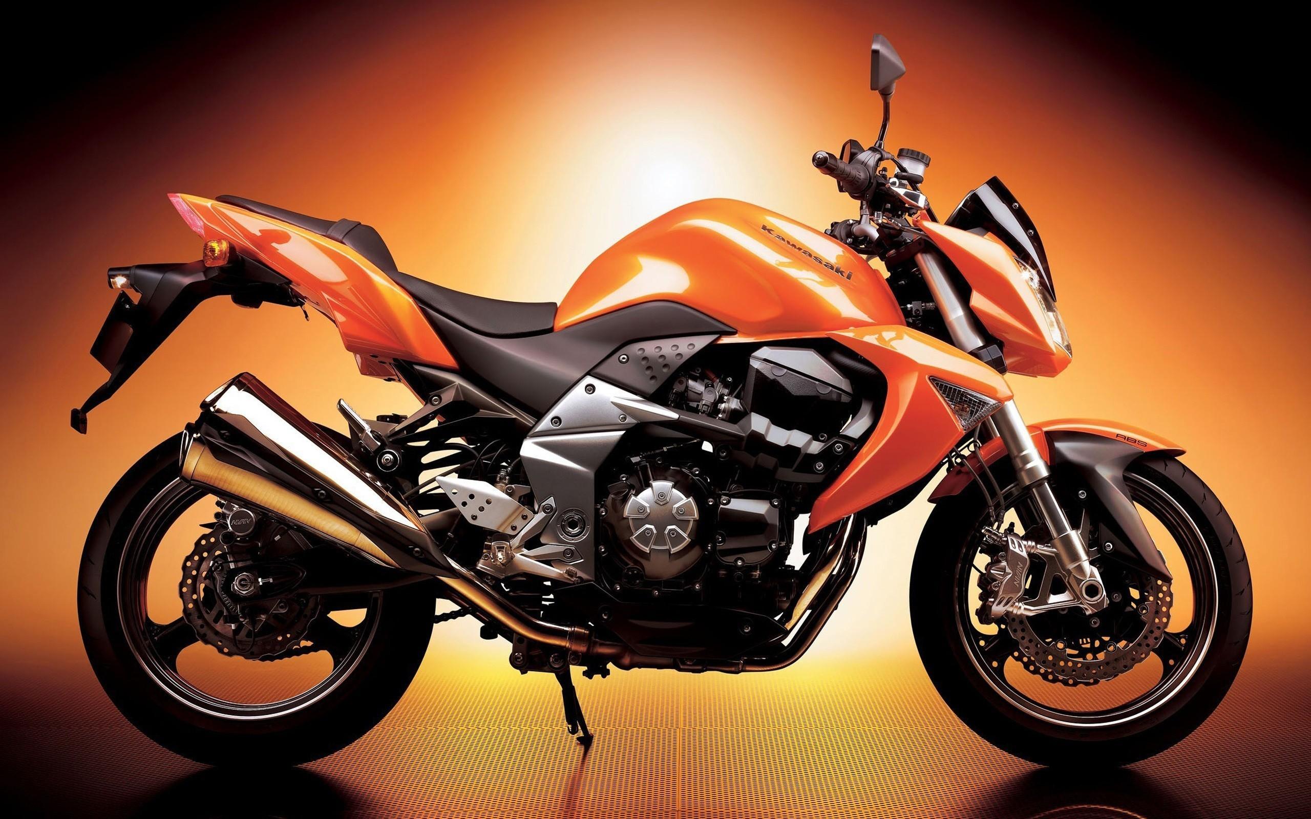 hinh nen sieu xe moto 53