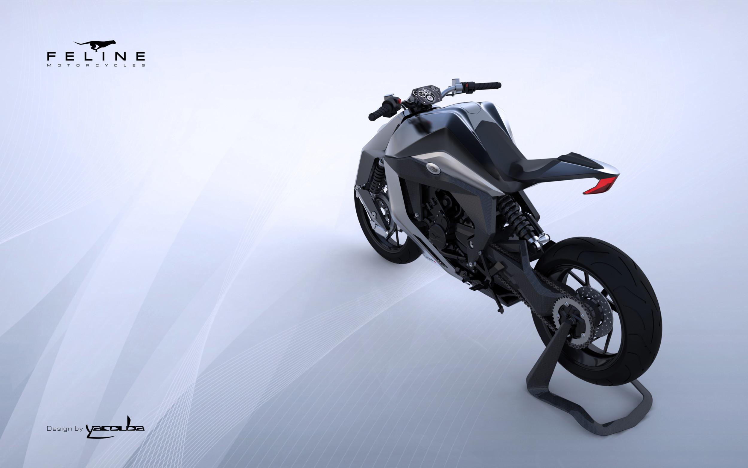 hinh nen sieu xe moto 59