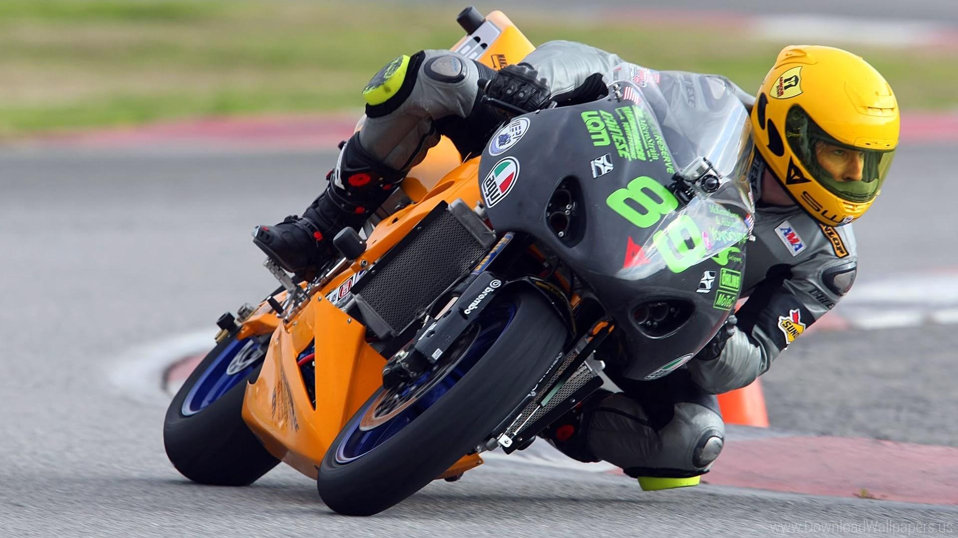 hinh nen sieu xe moto 63