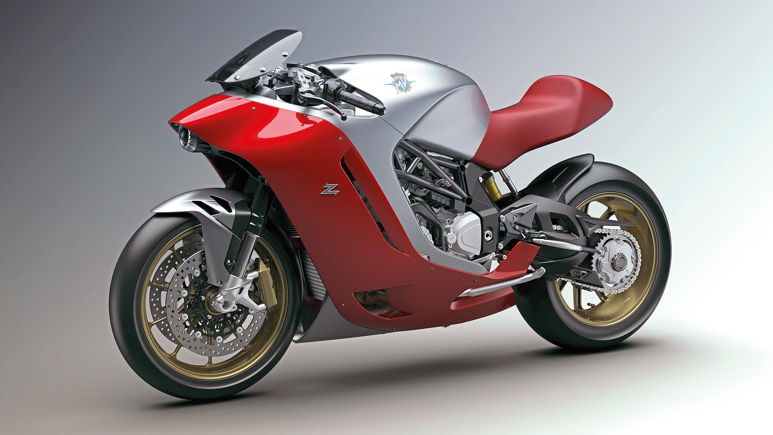 hinh nen sieu xe moto 64