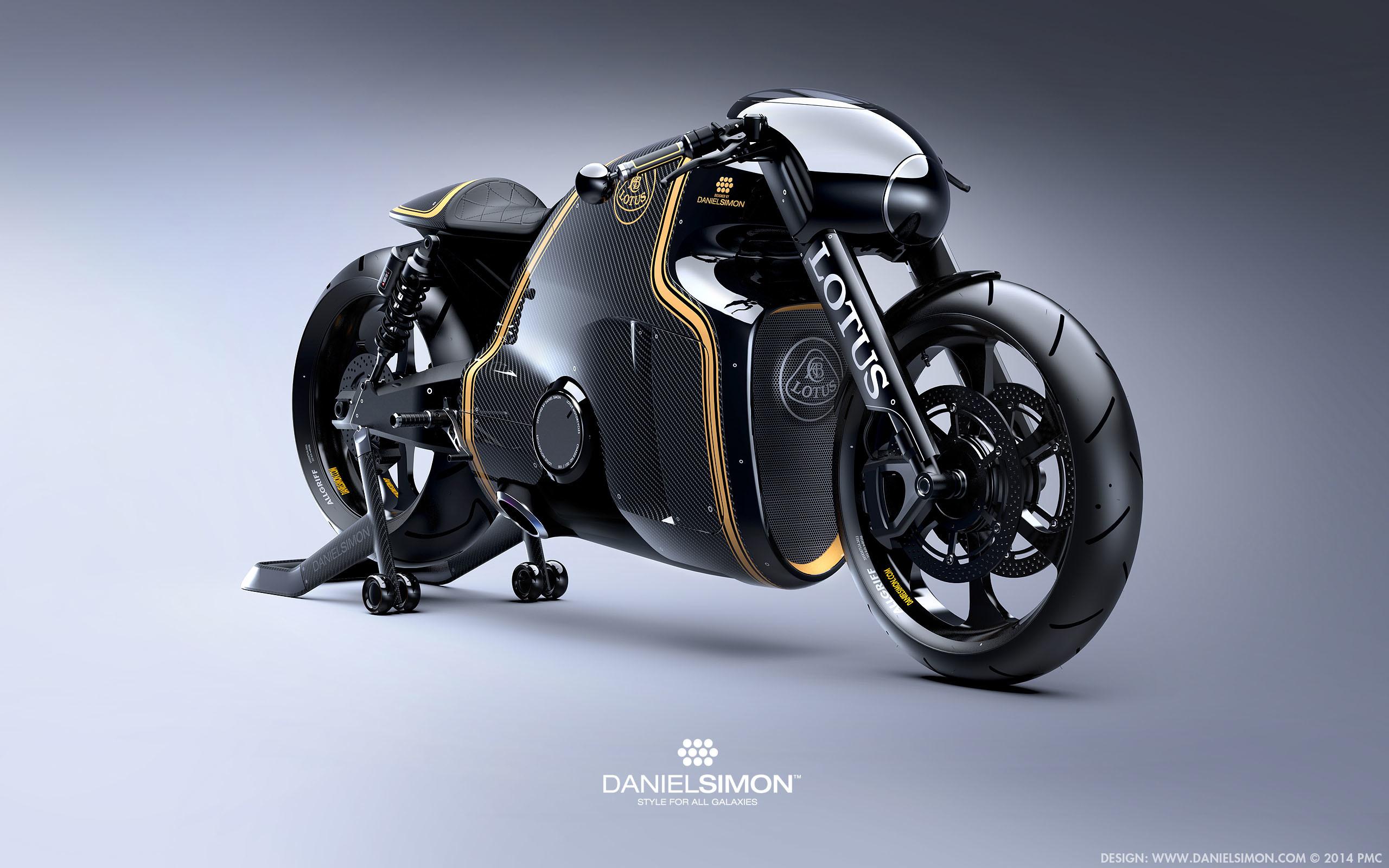 hinh nen sieu xe moto 65