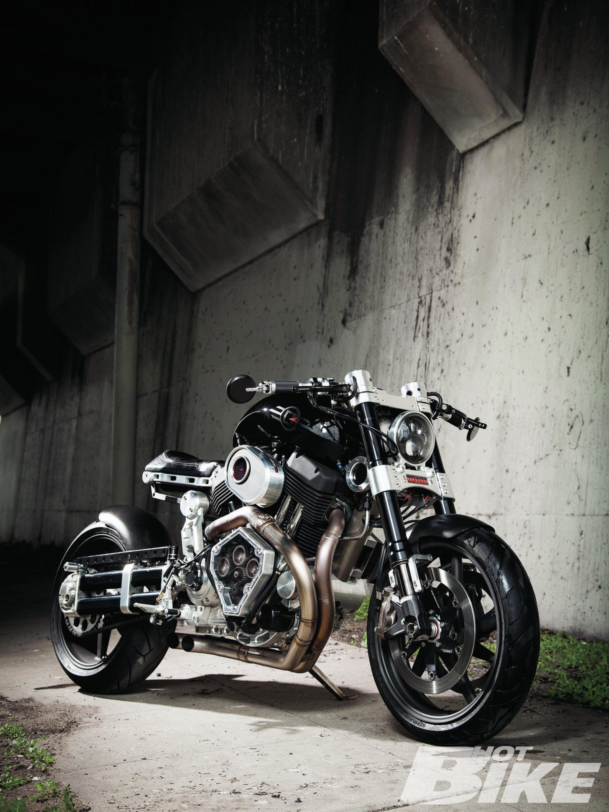 hinh nen sieu xe moto 68