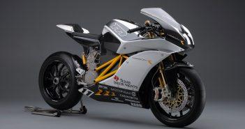 Hình nền xe moto siêu khủng