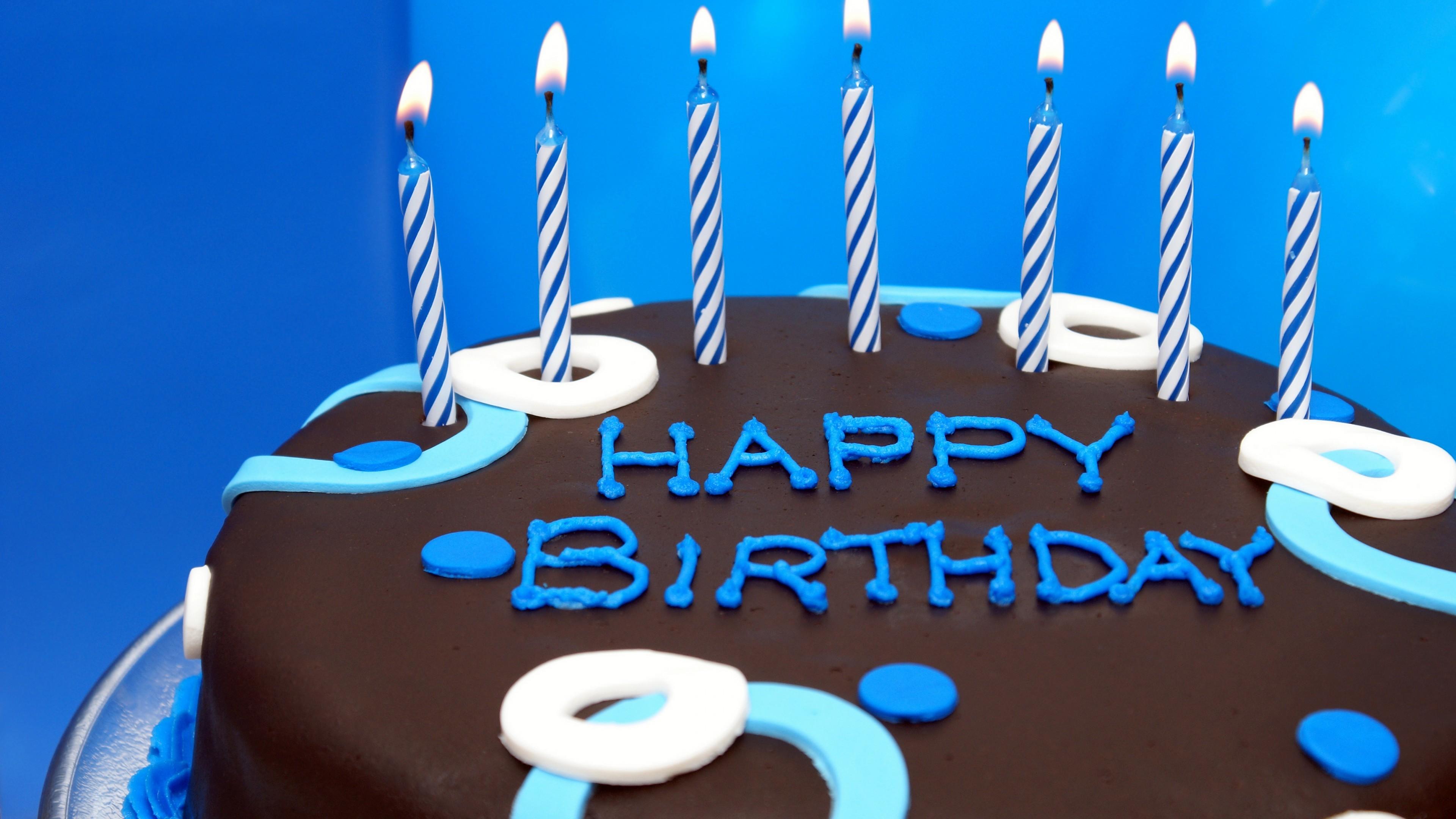 Xem thêm: hình ảnh bánh sinh nhật tuyệt đẹp