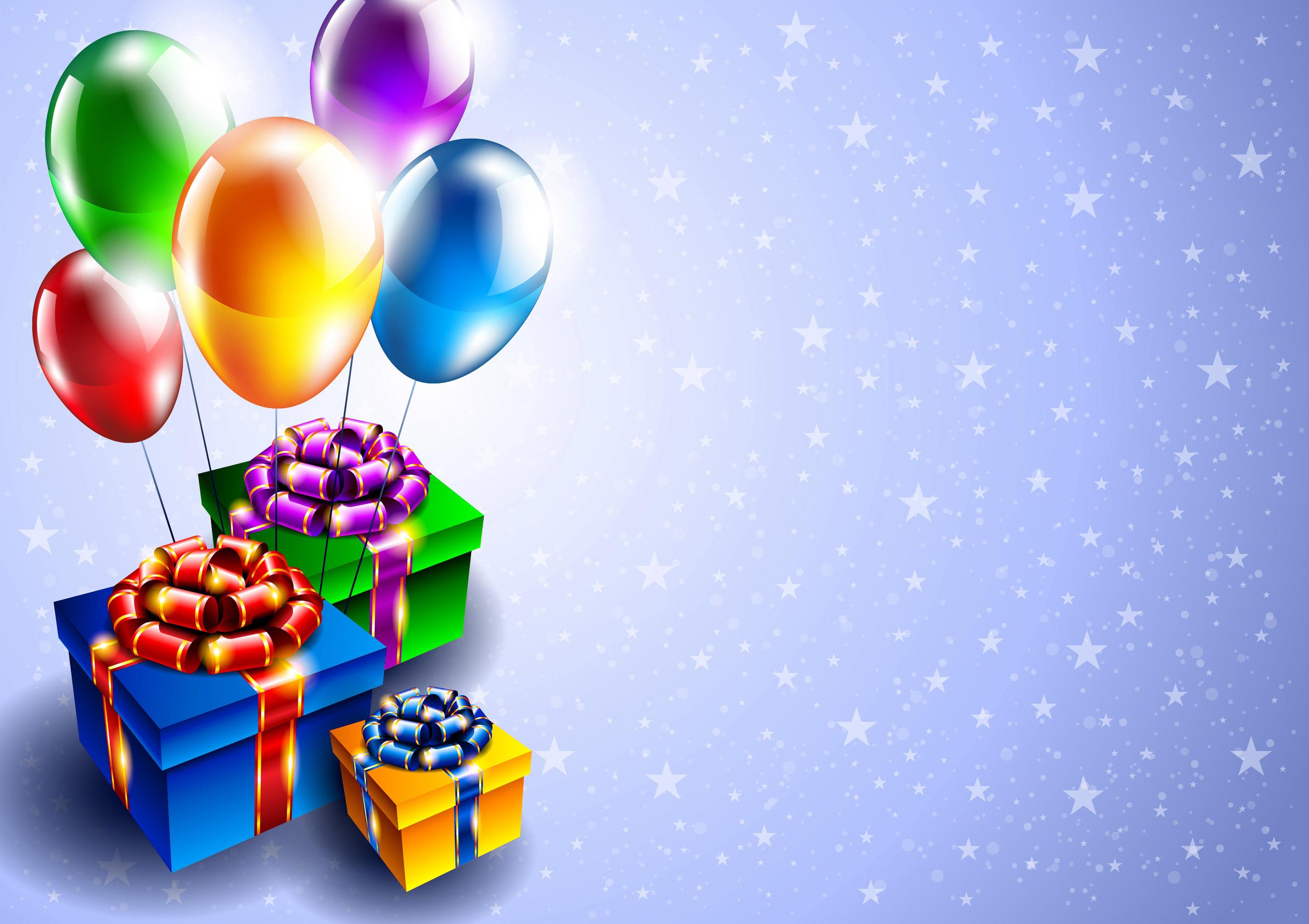 Sinh nhật của bạn bè và người thân đang đến gần, bạn đang tìm kiếm những hình ảnh đẹp và ý nghĩa nhất để chúc mừng sinh nhật họ?