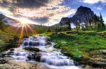 hình nền thiên nhiên tươi đẹp