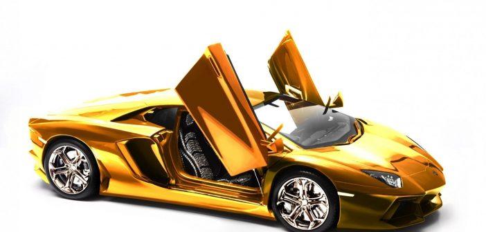 Tải hình nền xe Lamborghini đẹp