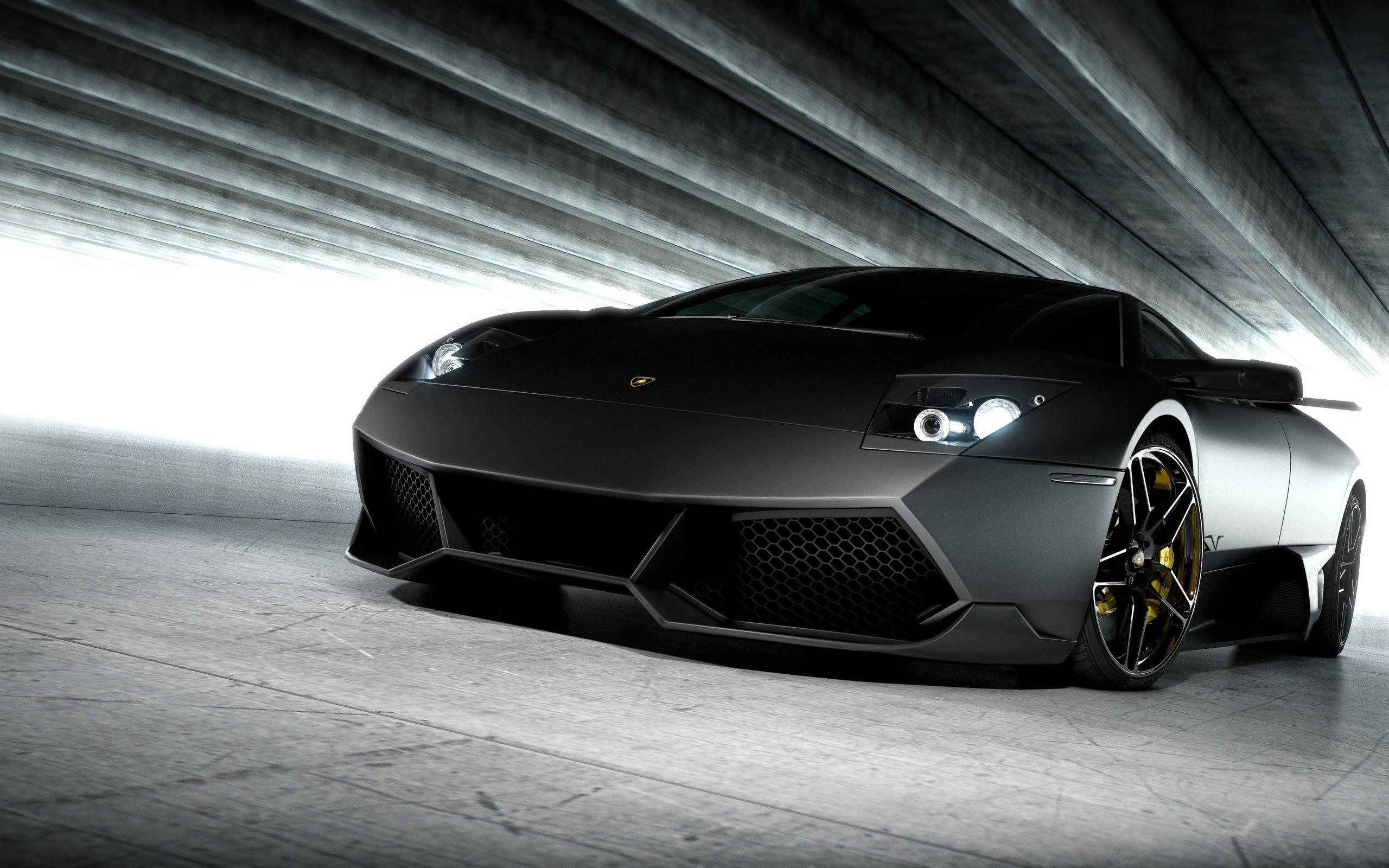 Images of Black Lamborghini Song - #rock-cafe