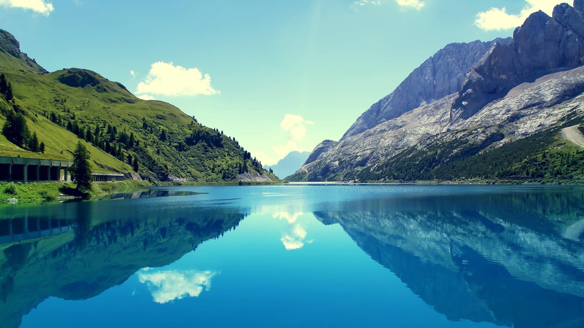 Tải hình nền phong cảnh thiên nhiên đẹp nhất