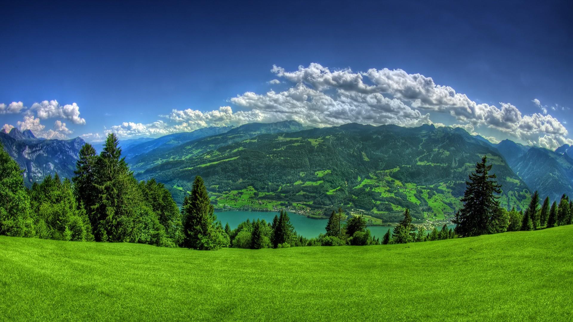 ... chúng tôi gửi đến bạn những hình ảnh đẹp của phong cảnh thiên nhiên này nhằm giúp bạn thỏa niềm yêu thích và thư giãn sau những giờ làm việc vất vả.