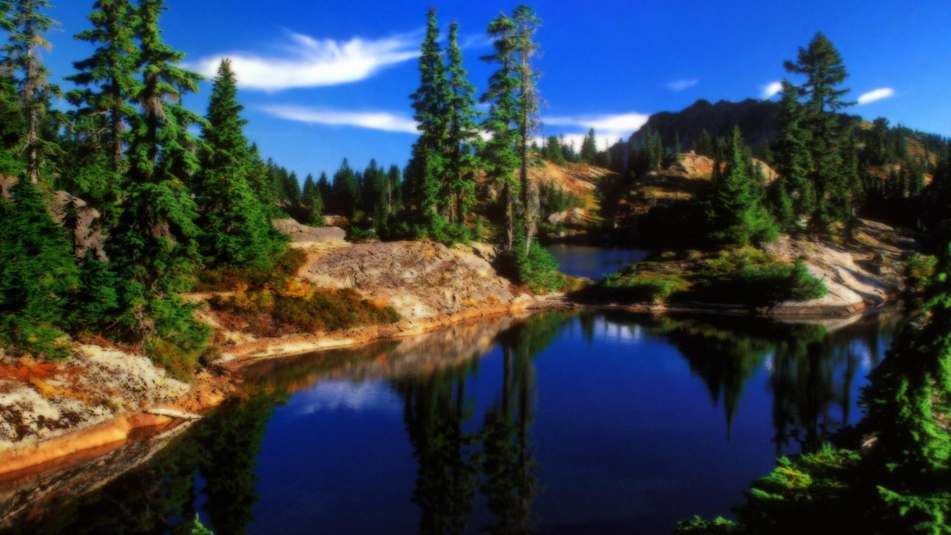 Vừa rồi là bộ sưu tập những hình ảnh phong cảnh thiên nhiên đẹp nhất, chất lượng HD sắc nét nhất mà chúng tôi gửi tặng đến bạn, những người yêu thiên ...