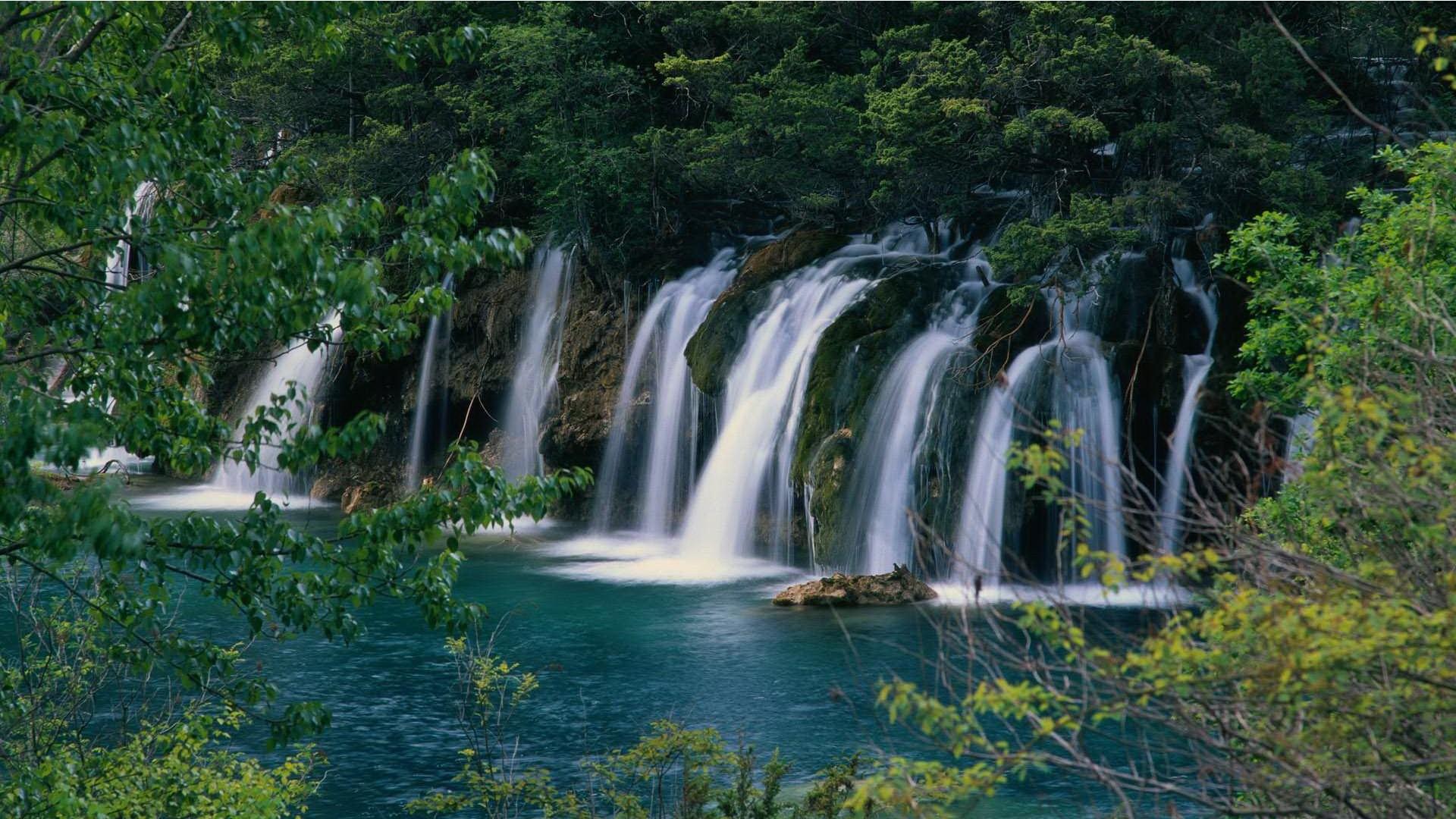 Danh Sách 10 Địa Điểm Có Phong Cảnh Thiên Nhiên Đẹp Nhất Trên The Giới