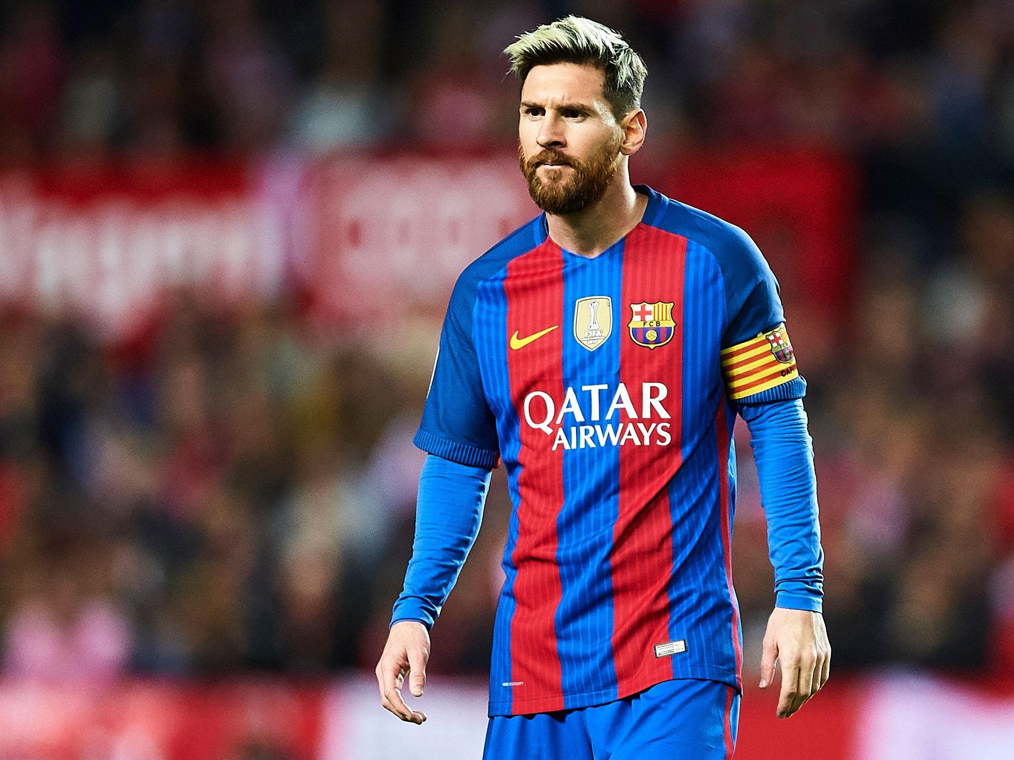 Để tải ảnh Messi về máy tính hoặc điện thoại, nhấp vào ảnh mà bạn thích sau đó chờ vài giây để website tự động tạo link tải nhé!!!