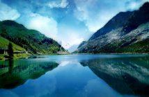 Tải hình nền thiên nhiên full HD