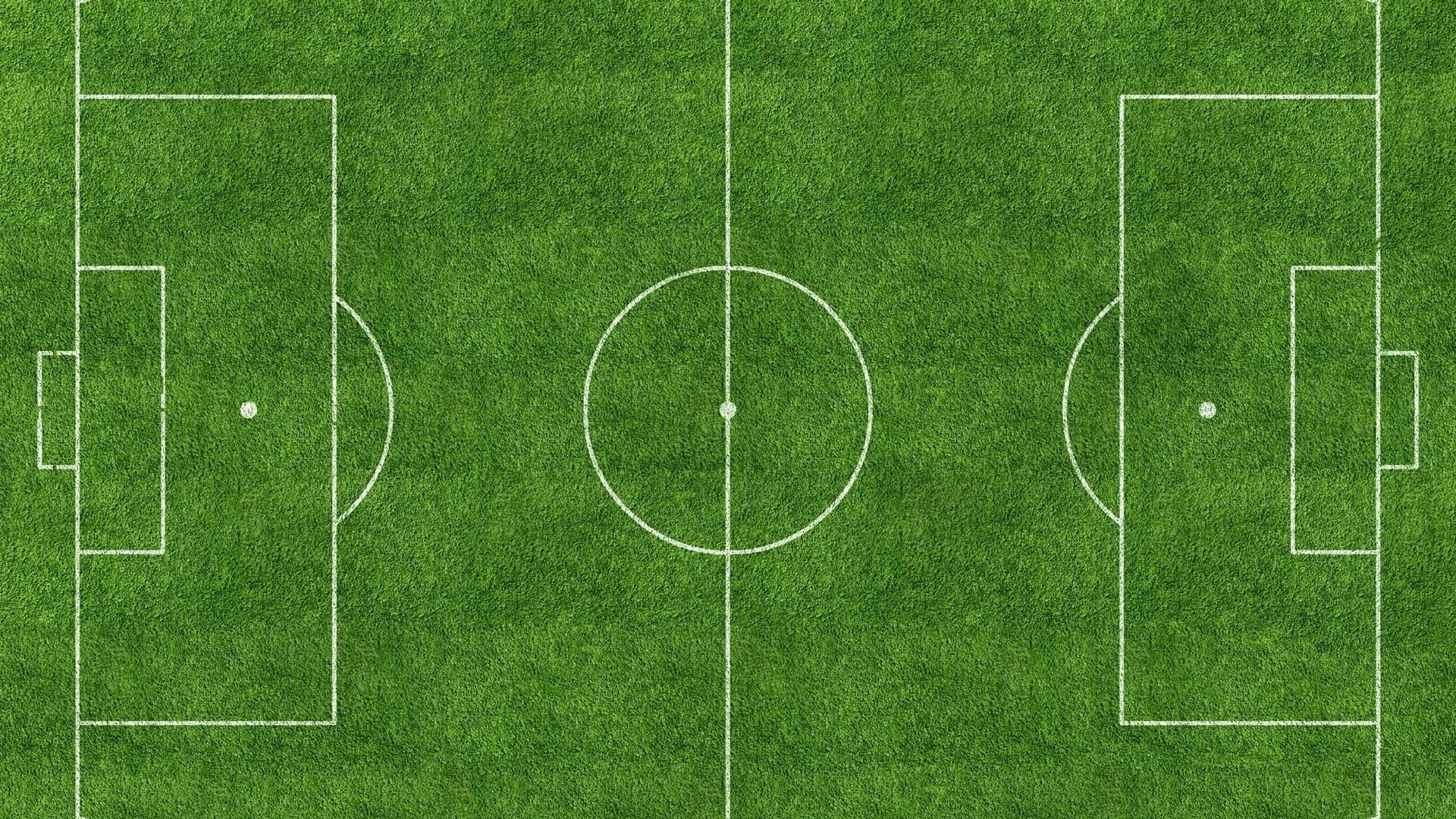 Download hình nền sân bóng đá