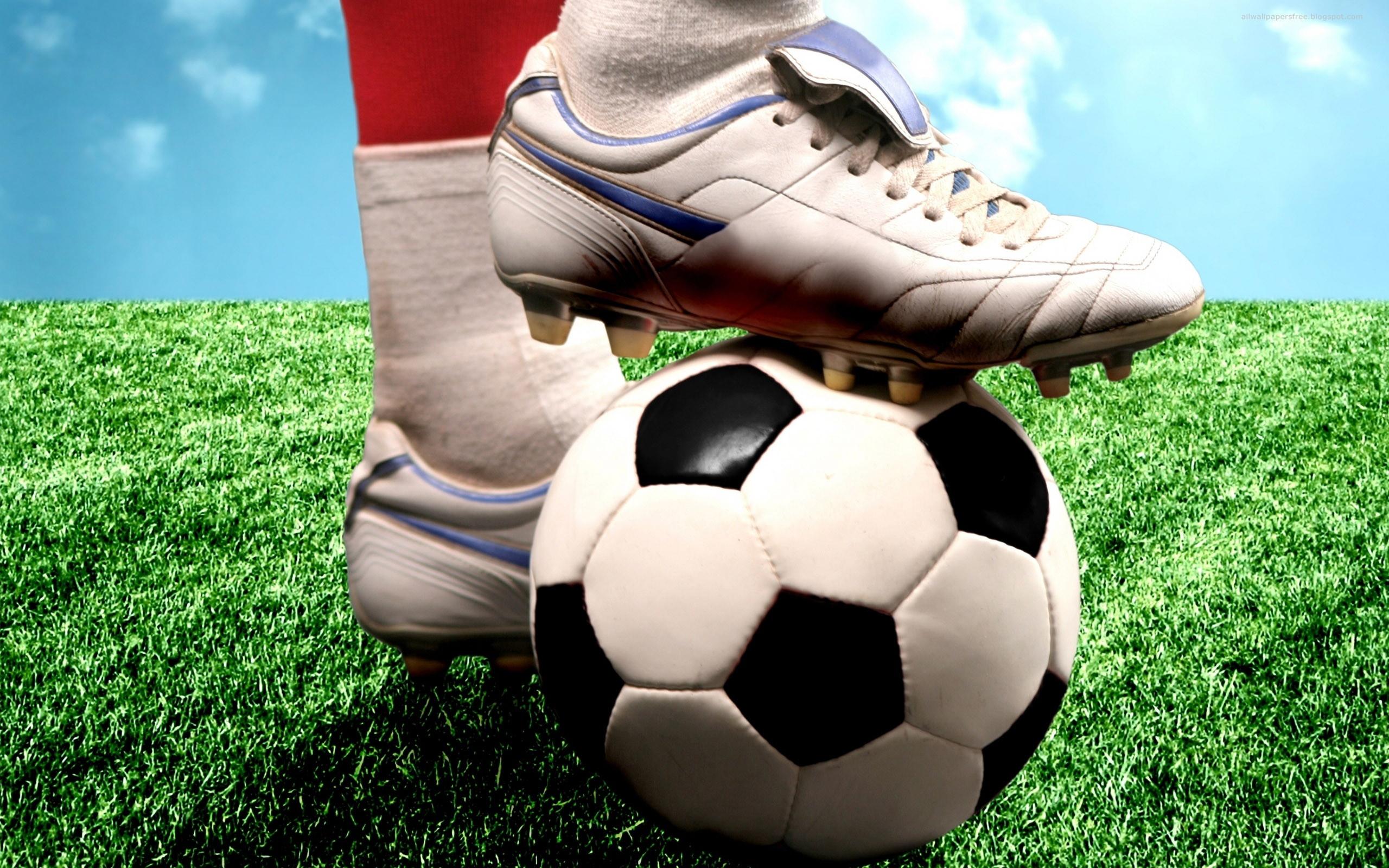 Trong bộ sưu tập này chúng tôi gửi đến bạn những hình ảnh đẹp, độc đáo và sắc nét nhất về bóng đá, dành tặng cho những ai yêu thích thể thao.