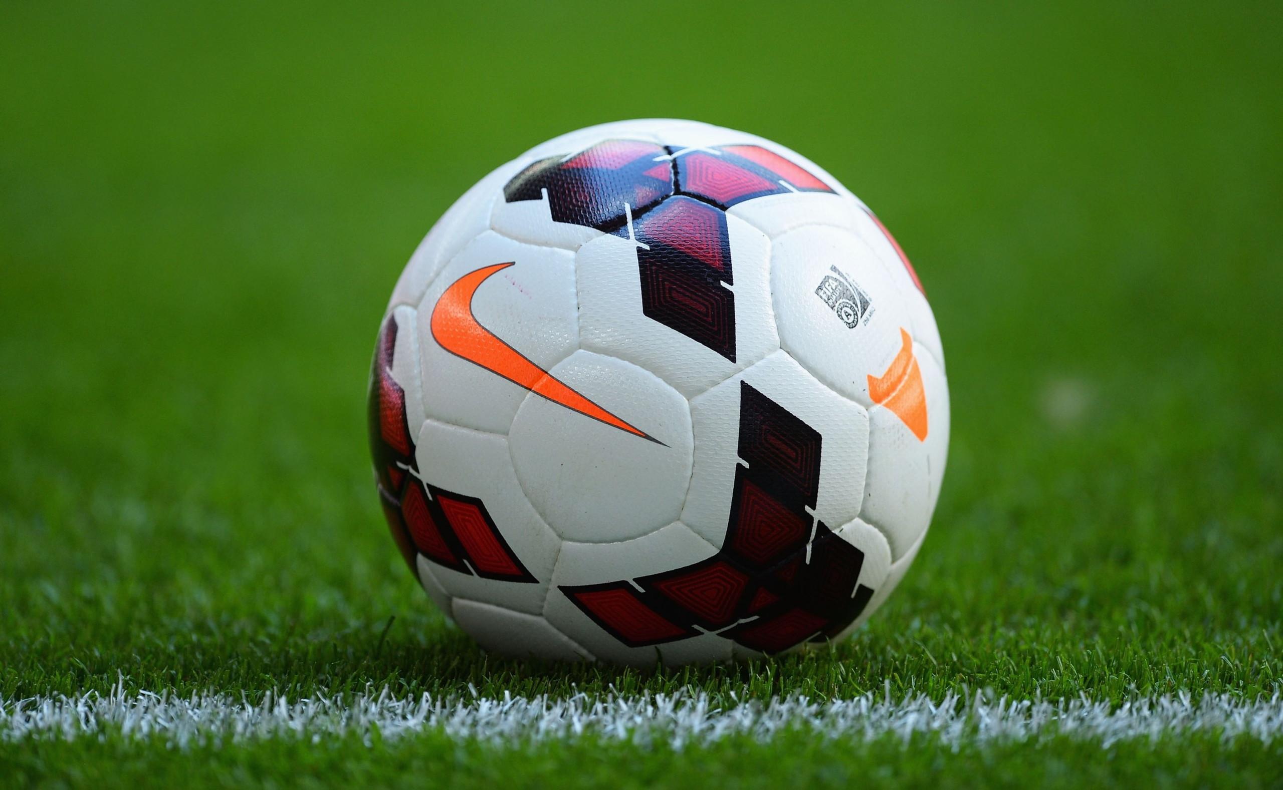 Nhắc đến thể thao không thể không nhắc đến các bộ môn thể thao vua đó là bóng đá. Những hình ảnh về quả bóng lửa, các cầu thủ nổi tiếng, ...