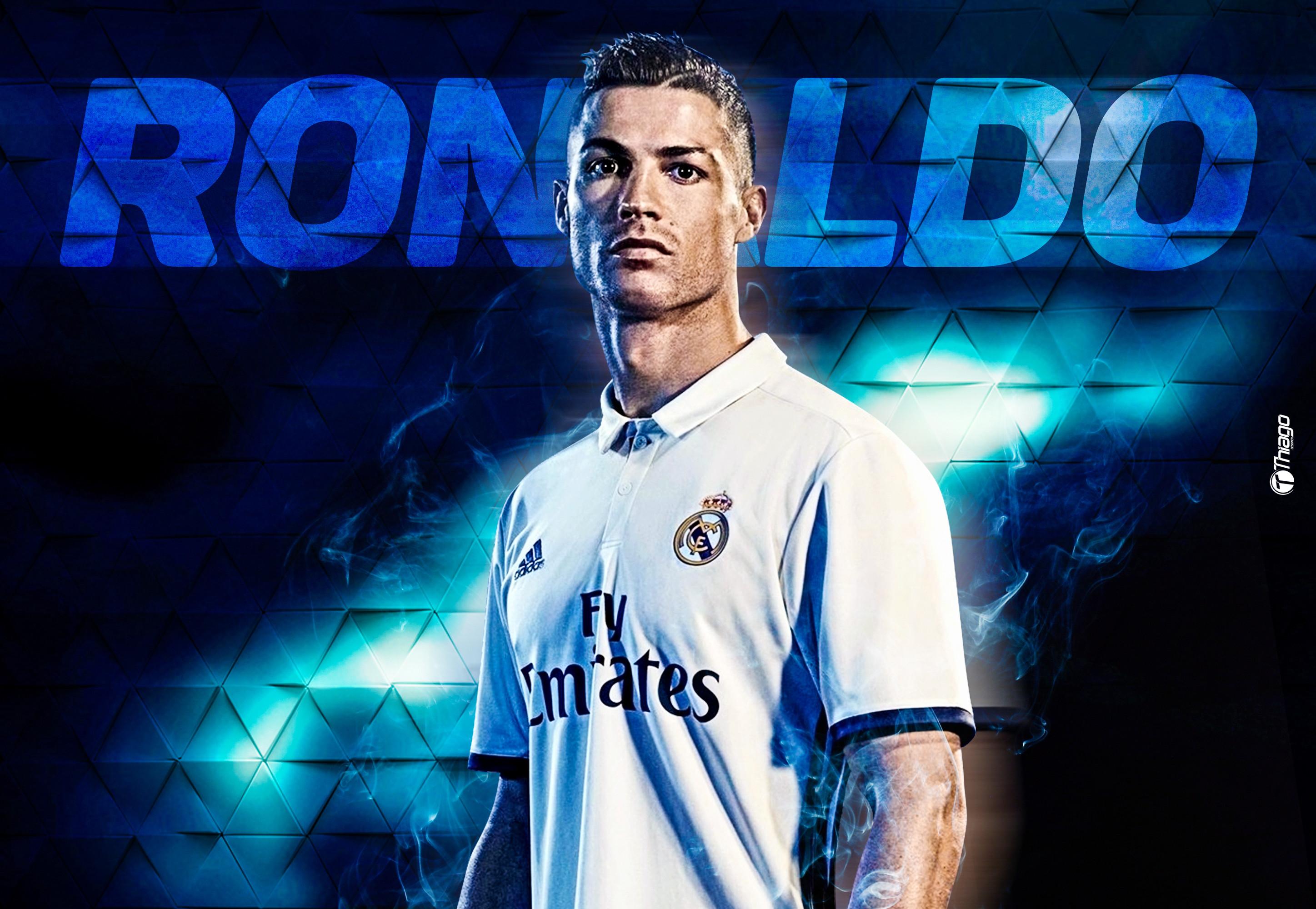 Không ai yêu bóng đá mà không biết đến anh chàng điển trai, tài năng Ronaldo này. Nếu như bạn là một fan của bóng đá và của Ronaldo, bạn đang tìm kiếm hình ...