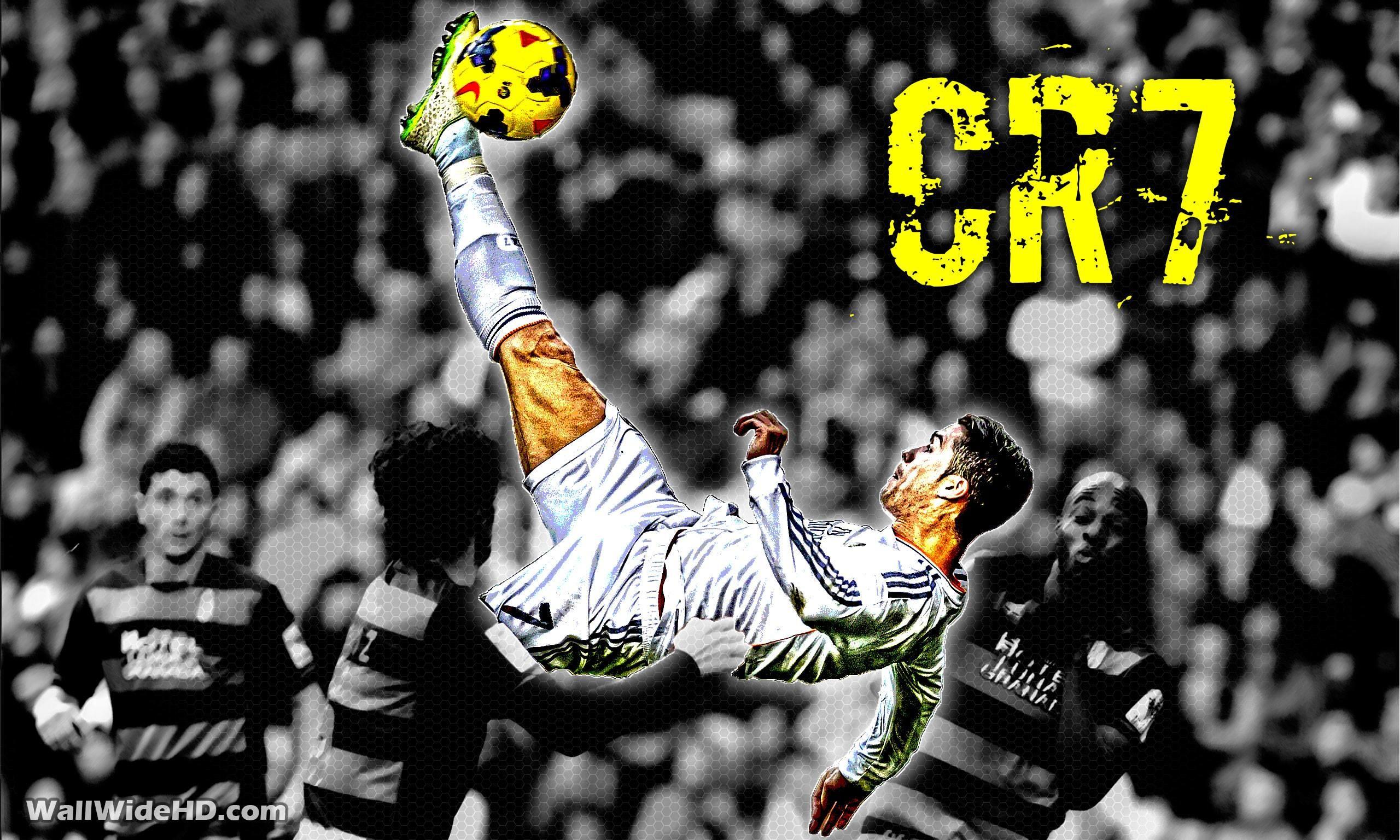 tải ảnh Cristiano Ronaldo full HD
