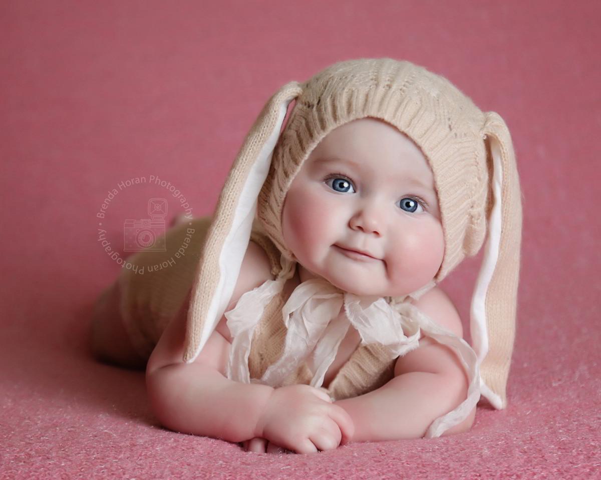 Nếu ngày thường bạn là một người rất yêu con nít và thích chơi với em bé thì khi ngắm nhìn những hình ảnh đẹp như thế này bạn sẽ phát cuồng lên thôi.