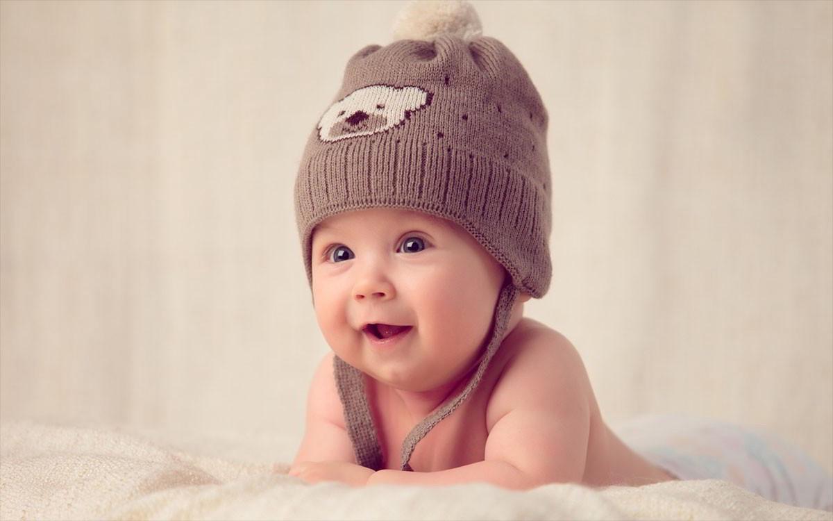 tải ảnh em bé dễ thương nhất