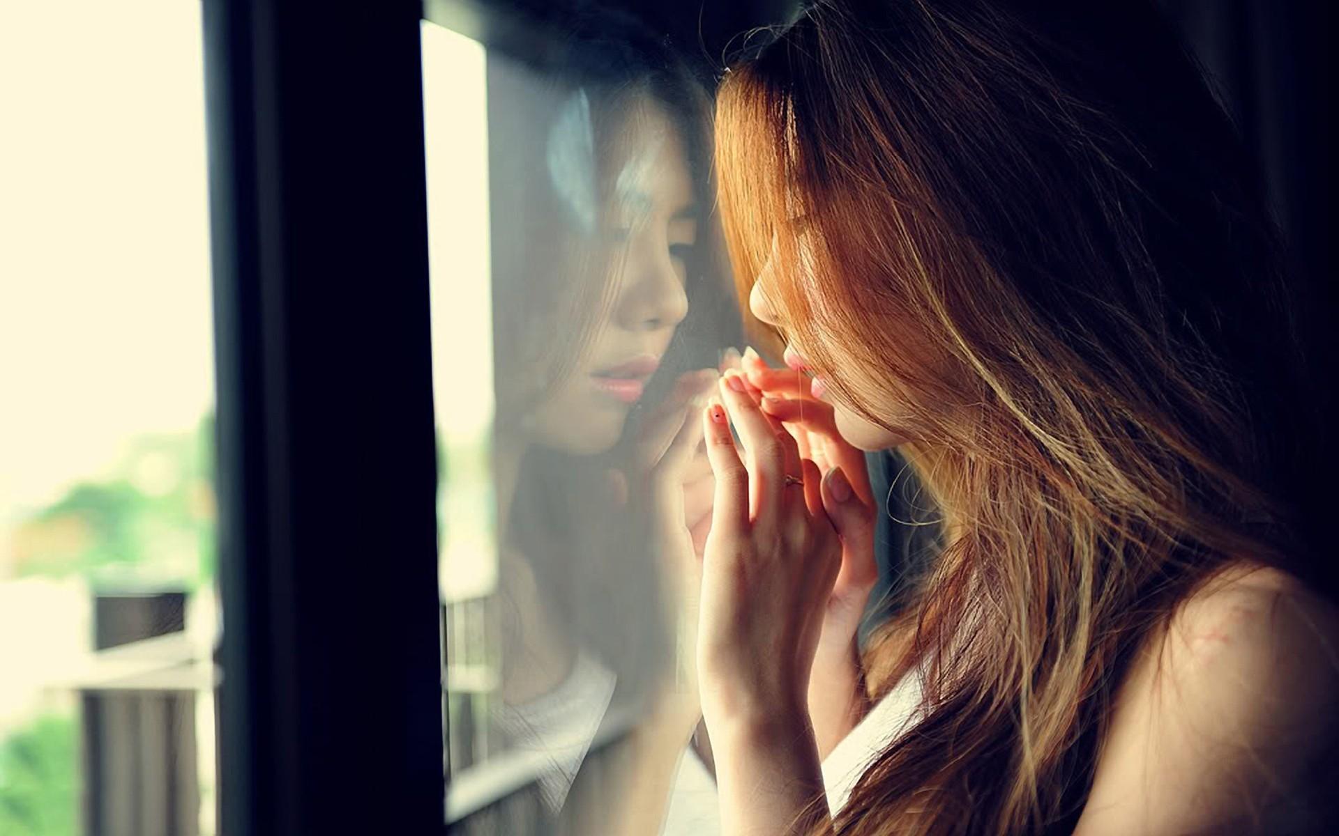 tải hình ảnh buồn cô đơn